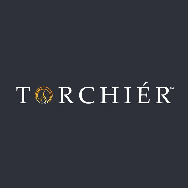 Torchier Mark