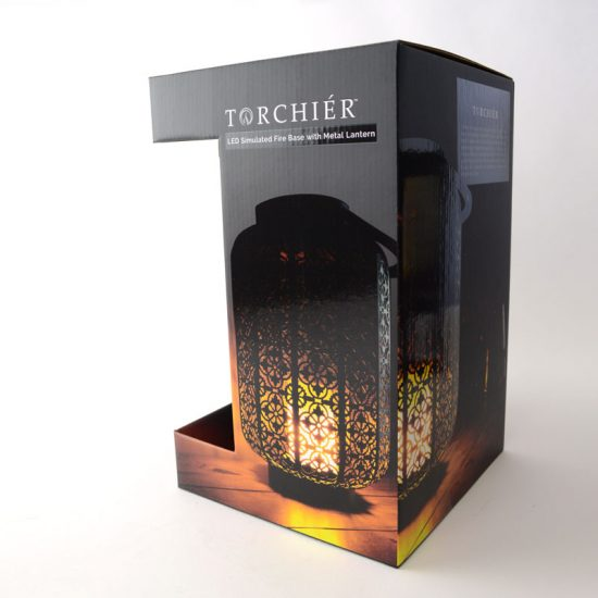 Lantern-Front