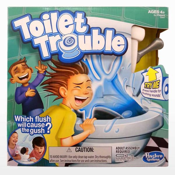 TOILET-TROUBLE-JAMISON