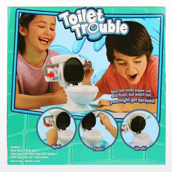 TOILET-TROUBLE-back